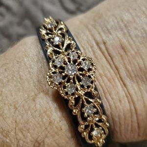 New ladies bracelet